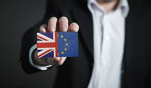 Britain to offer fast-track visas to bolster fintechs after Brexit